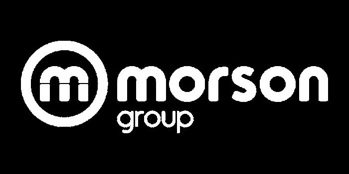 Morson Careers